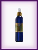 Organic Palmarosa hydrosol
