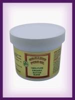 Argan Jojoba Butter Grape Fruit Essential Oil
