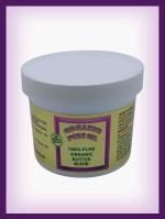 Argan - Cucumber Butter