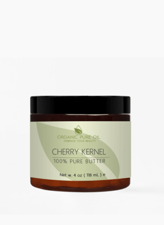 OPO-4-oz-Cherry-Seed-Butter