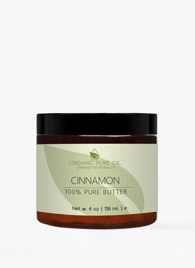 OPO-4-oz-Cinnamon-Butter
