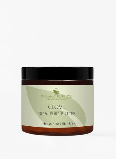 OPO-4-oz-Clove-Butter