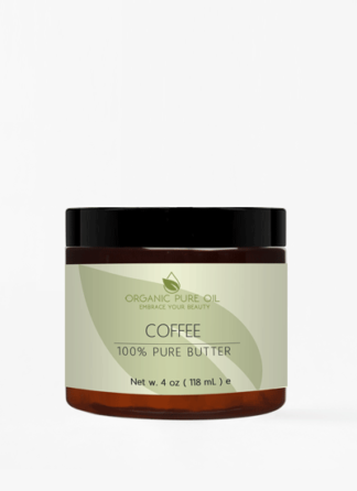 OPO-4-oz-Coffee-Butter