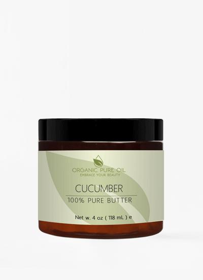 OPO-4-oz-Cucumber-Butter