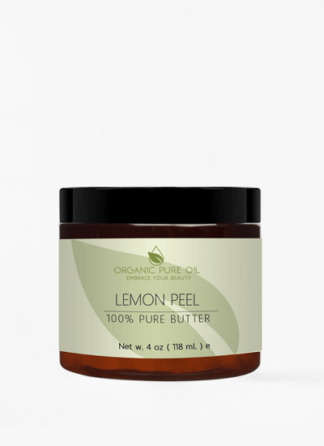 OPO-4-oz-Lemon-Peel-Butter