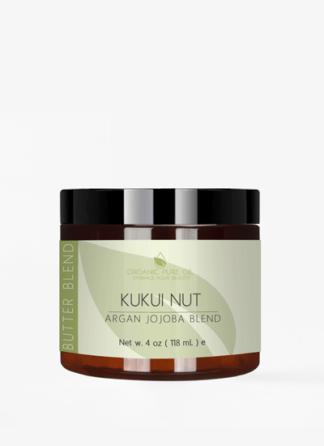 OPO-4-oz-kukui-nut-Butter-Blend