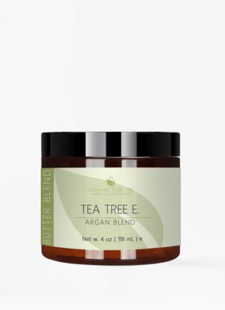 OPO-4-oz-tea-tree-Argan-Butter-Blend