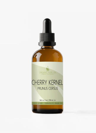 cherry kernel oil for skin