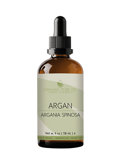 Buy Argan Oil