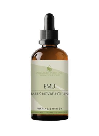 EMU Oil for Sale
