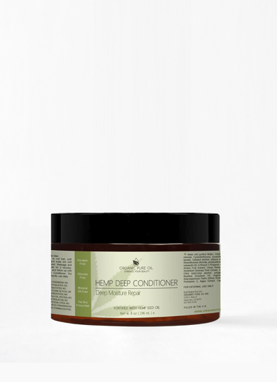OPO-Hemp-Deep-Conditioner