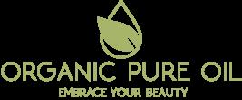 Organic Pure Oil